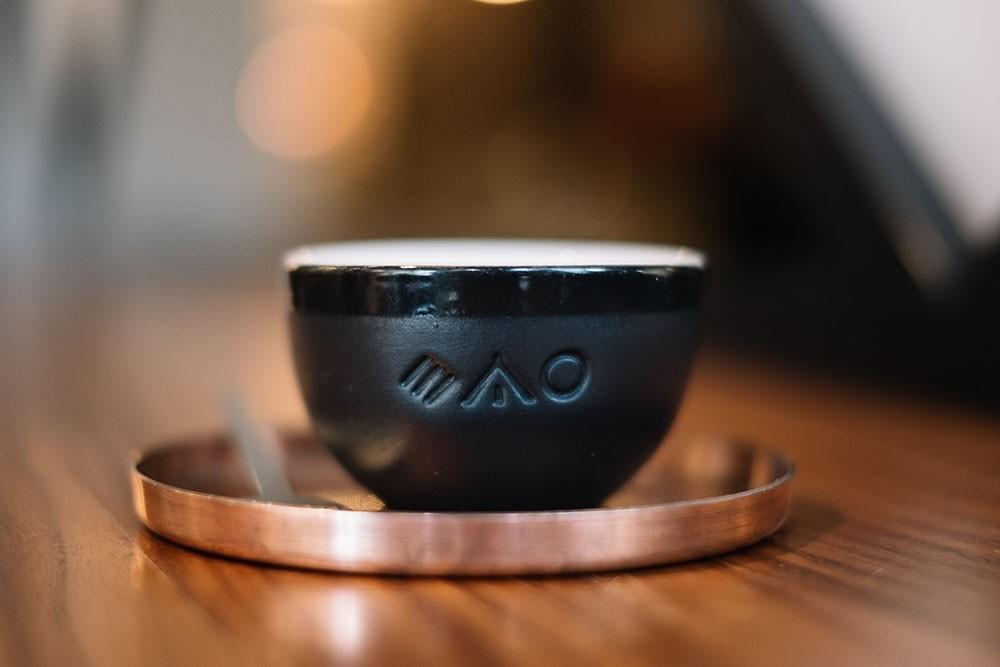 Cana Espresso