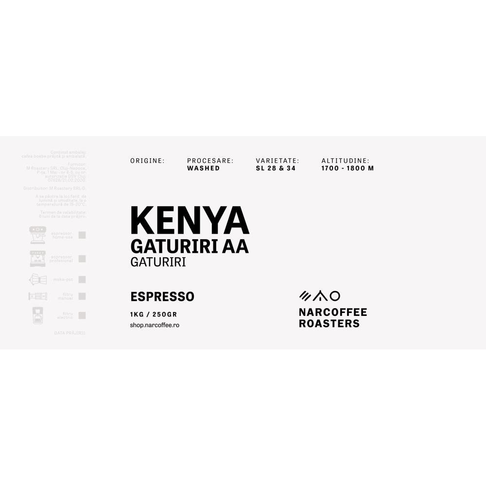 Kenya Filtru
