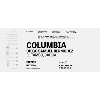 Coumbia Diego Samuel Bermudez Filtru